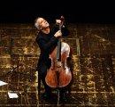 https://www.tp24.it/immagini_eventi/1565789385-barock-cello.jpg