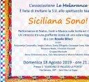 https://www.tp24.it/immagini_eventi/1565795010-siciliana-sono.jpg