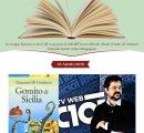 https://www.tp24.it/immagini_eventi/1566235278-borgo-libri-autori.jpg