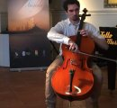 https://www.tp24.it/immagini_eventi/1566400933-recital-musica-classica.jpg