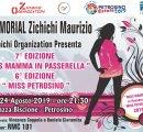 https://www.tp24.it/immagini_eventi/1566422930-miss-mamma-passerella-miss-petrosino.jpg