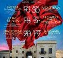 https://www.tp24.it/immagini_eventi/1567006886-inmito-agorai-mare.jpg
