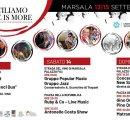 https://www.tp24.it/immagini_eventi/1567205636-siciliamo.jpg