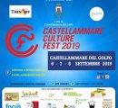 https://www.tp24.it/immagini_eventi/1567438643-castellammare-culture-fest.jpg