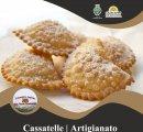 https://www.tp24.it/immagini_eventi/1567442576-sagra-cassatella.jpg