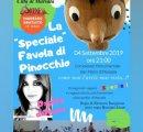 https://www.tp24.it/immagini_eventi/1567546708-speciale-favola-pinocchio.jpg