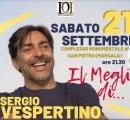 https://www.tp24.it/immagini_eventi/1568032704-meglio-sergio-vespertino.jpg