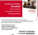 https://www.tp24.it/immagini_eventi/1568140489-decollati-storie-ghigliottinati-sicilia.jpg