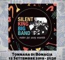 https://www.tp24.it/immagini_eventi/1568215933-silent-king-band.jpg