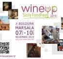 https://www.tp24.it/immagini_eventi/1570712065-wineup-expo-2019.jpg