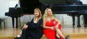 https://www.tp24.it/immagini_eventi/1571734618-danza-fiabe-tradizioni-popolari.jpg
