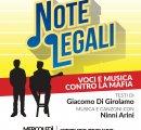 https://www.tp24.it/immagini_eventi/1572862052-note-legali-voci-musica-mafia.jpg