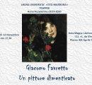 https://www.tp24.it/immagini_eventi/1573482675-giacomo-favretto-pittore-dimenticato.jpg