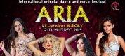 https://www.tp24.it/immagini_eventi/1573995235-festival-internazionale-danza.jpg