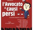 https://www.tp24.it/immagini_eventi/1574358645-lavvocato-causi-persi.jpg