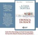 https://www.tp24.it/immagini_eventi/1574359792-casa-nostracronaca-riace.jpg