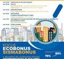 https://www.tp24.it/immagini_eventi/1574361116-focus-ecobonus-sismabonus.jpg