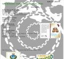 https://www.tp24.it/immagini_eventi/1579913674-scarpe-sogno-senza-confini.jpg