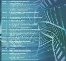 https://www.tp24.it/immagini_eventi/1580323801-professioni-tecniche-sostenibilita-territorio.jpg