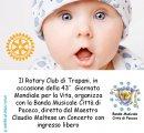 https://www.tp24.it/immagini_eventi/1580374812-concerto-vita-oscar.jpg