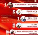 https://www.tp24.it/immagini_eventi/1580434738-vito-teatro-compari.jpg