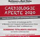 https://www.tp24.it/immagini_eventi/1580727097-cardiologie-aperte-2020.jpg