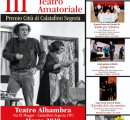 https://www.tp24.it/immagini_eventi/1580827231-terza-rassegna-teatro-amatoriale-premio-citta-calatafimi-segesta.png