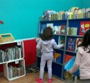 https://www.tp24.it/immagini_eventi/1580889441-laboratori-lettura-bambini-biblioteca-diocesana.jpg