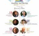 https://www.tp24.it/immagini_eventi/1580907347-rassegna-letteraria-trapanincontra.jpg