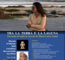 https://www.tp24.it/immagini_eventi/1580978617-giornata-studi-ricordo-maria-luisa-fama.jpg