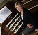 https://www.tp24.it/immagini_eventi/1580978856-rassegna-organistica-francesco-grassa.jpg