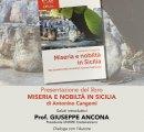https://www.tp24.it/immagini_eventi/1581374386-antonino-cangemi-presenta-miseria-nobilta-sicilia.jpg