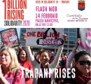 https://www.tp24.it/immagini_eventi/1581590830-billion-rising-2020.jpg