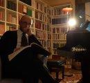 https://www.tp24.it/immagini_eventi/1581794464-addio-piano-ultimi-quattro-cicli-pianistici-johannes-brahms.jpg