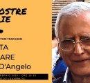 https://www.tp24.it/immagini_eventi/1582066348-nostre-storie-incontro-mario-dangelo.jpg