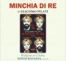 https://www.tp24.it/immagini_eventi/1582186819-giacomo-pilati-presenta-minchia.jpg