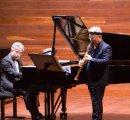 https://www.tp24.it/immagini_eventi/1582403437-pugliameloni-swing-jazz-klezmer.jpg