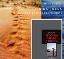 https://www.tp24.it/immagini_eventi/1582456106-presentazione-libro-seconda-stella-destra-giusi-sciortino.jpg