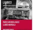 https://www.tp24.it/immagini_eventi/1582456666-visita-gratuita-parco-archeologico-lilibeo.jpg