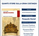 https://www.tp24.it/immagini_eventi/1582790664-presentazione-libro-pasquale-hamel-costanza-daltavilla.jpg