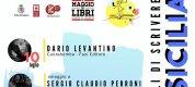 https://www.tp24.it/immagini_eventi/1594218092-la-nuova-stagione-letteraria-liber-i-di-scrivere-autori-di-sicilia.jpg