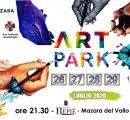 https://www.tp24.it/immagini_eventi/1594650329-il-progetto-art-park-a-mazara-del-vallo.jpg