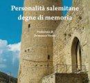 https://www.tp24.it/immagini_eventi/1594651213-presentazione-di-personalita-salemitane-degne-di-memoria-di-salvatore-agueci.jpg
