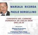 https://www.tp24.it/immagini_eventi/1595005035-anniversario-della-strage-di-via-d-amelio-marsala-ricorda-paolo-borsellino.jpg