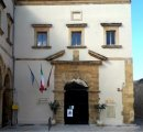 https://www.tp24.it/immagini_eventi/1595110818-esposizione-della-collezione-d-arte-del-convento-del-carmine.jpg