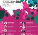 https://www.tp24.it/immagini_eventi/1595320382-la-nuova-rassegna-libri-autori-e-bouganville.jpg