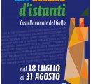 https://www.tp24.it/immagini_eventi/1595422047-un-estate-d-istanti-la-stagione-di-eventi-a-castellammare-del-golfo.jpg