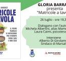 https://www.tp24.it/immagini_eventi/1595605492-gloria-barraco-presenta-matricole-a-tavola.jpg
