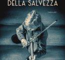 https://www.tp24.it/immagini_eventi/1595836712-salvo-bilardello-presenta-il-violino-della-salvezza.jpg
