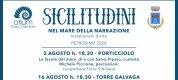 https://www.tp24.it/immagini_eventi/1596029693-sicilitudini-a-petrosino.jpg